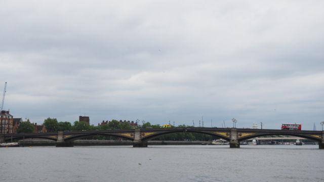 battersea橋